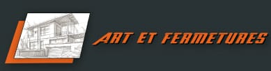 Art & Fermetures